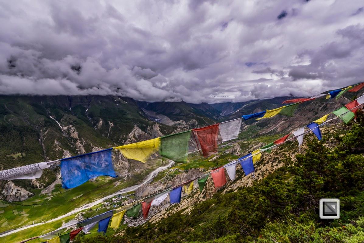 Annapurna Circuit-73
