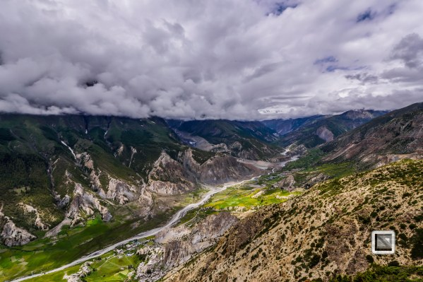 Annapurna Circuit-74