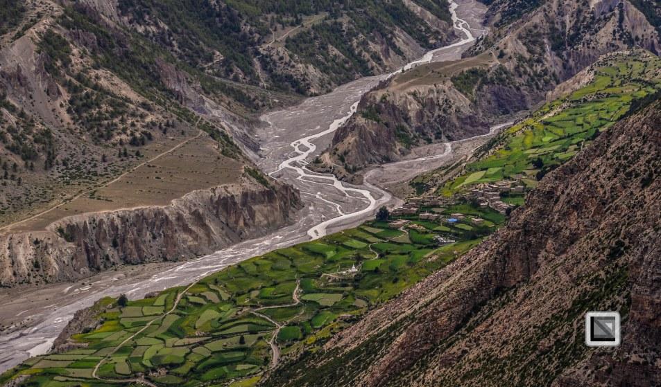 Annapurna Circuit-80