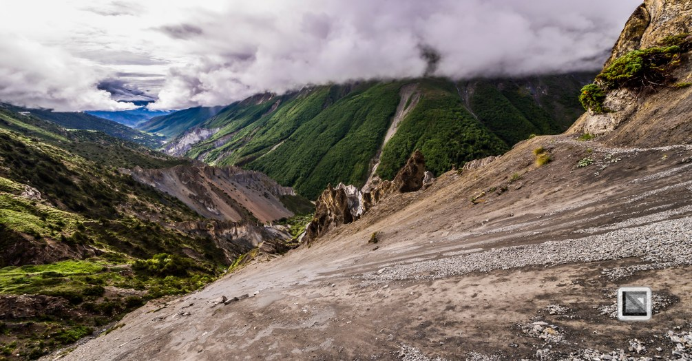 Annapurna Circuit-86
