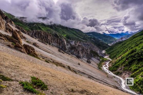 Annapurna Circuit-90