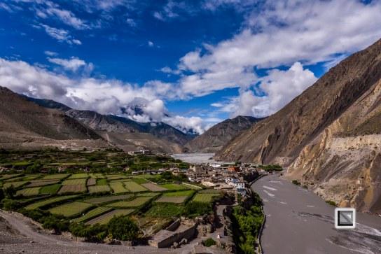 Annapurna Circuit neu-13