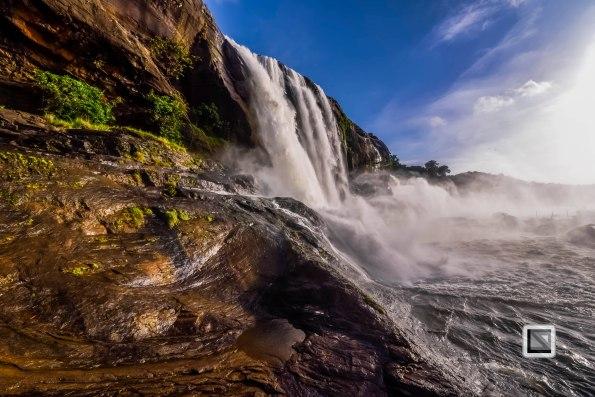 athirapally falls-13