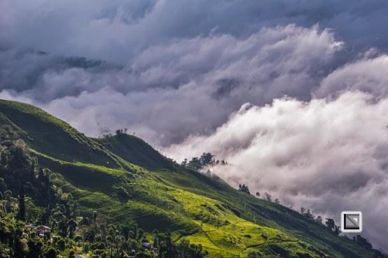 Darjeeling-10-2