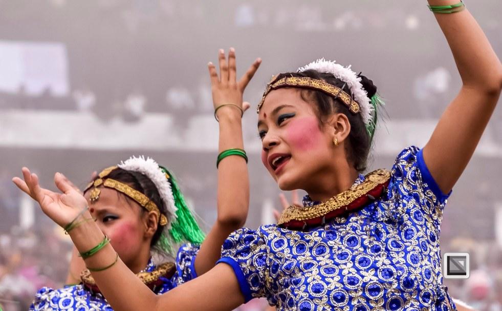 Darjeeling Independence day-106