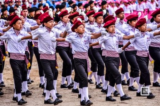 Darjeeling Independence day-13