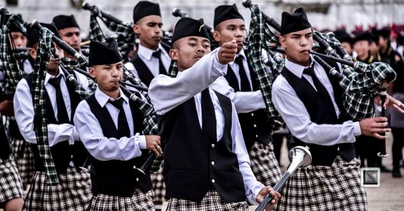 Darjeeling Independence day-32