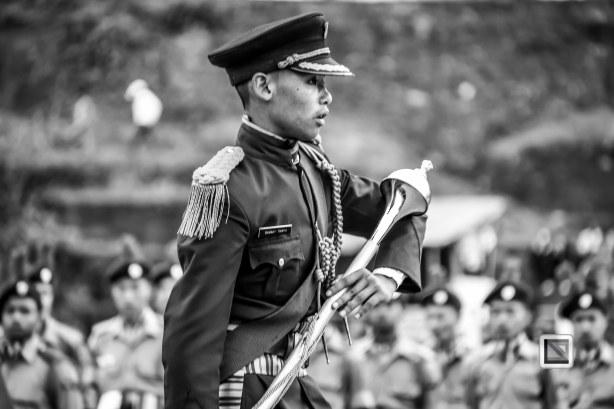 Darjeeling Independence day-38