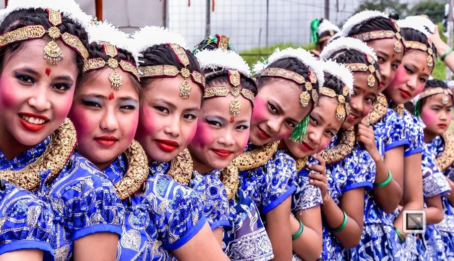 Darjeeling Independence day-67 2