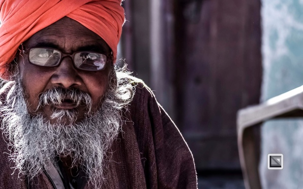 Faces of India-74