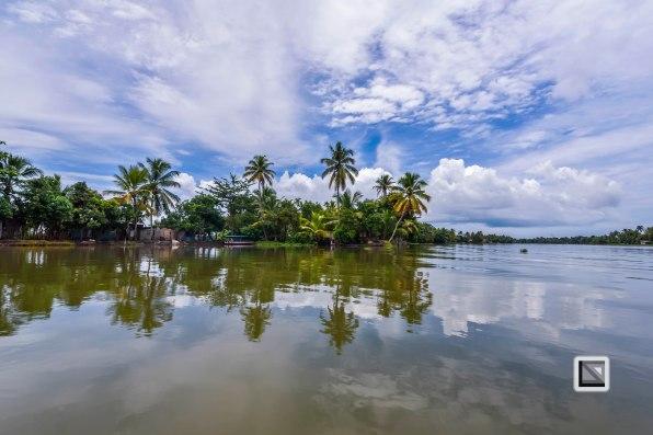 Kerala Backwaters-15