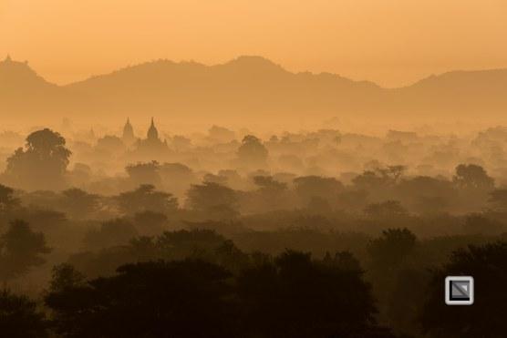Bagan-101