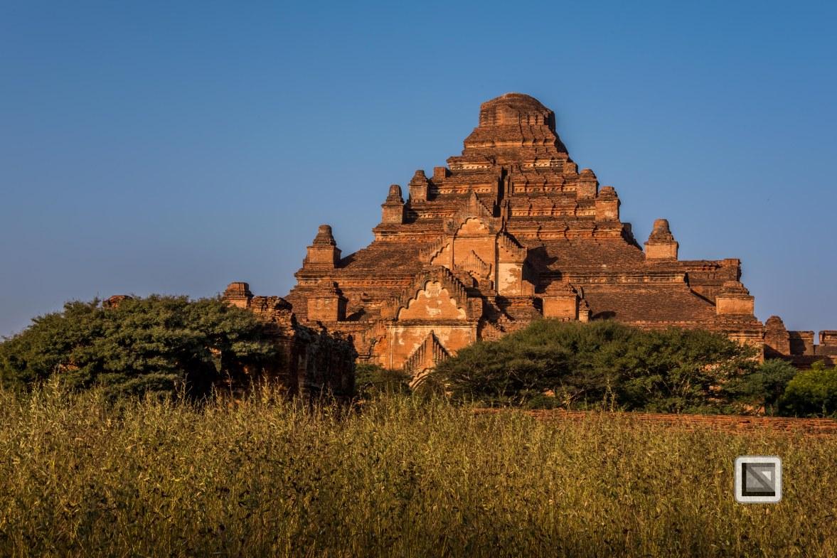 Bagan-103