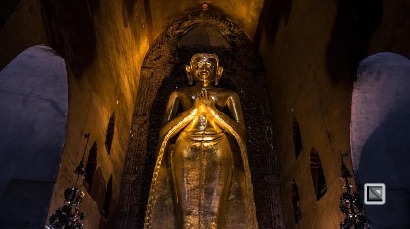 Bagan-115