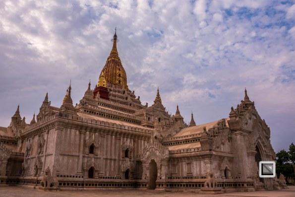 Bagan-117