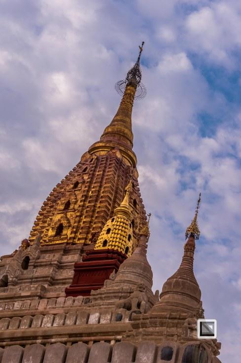 Bagan-119