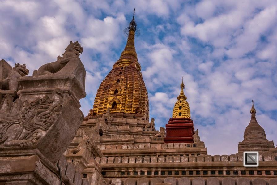 Bagan-120