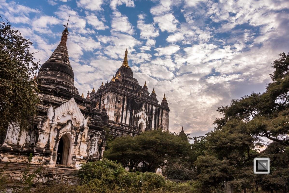 Bagan-123