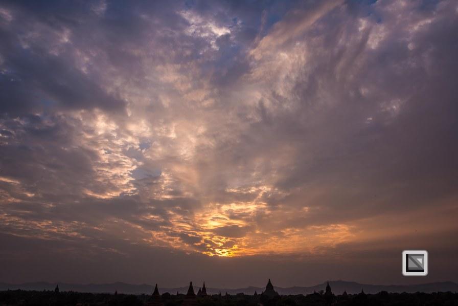 Bagan-128