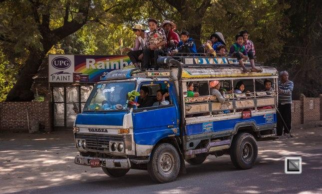 Bagan-129