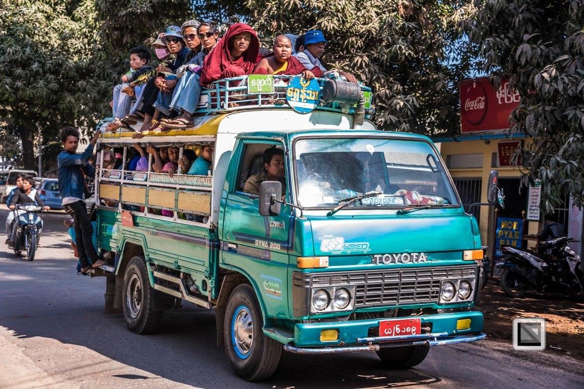 Bagan-130