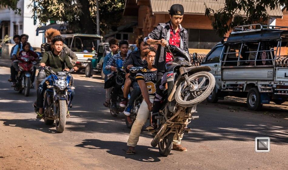 Bagan-132