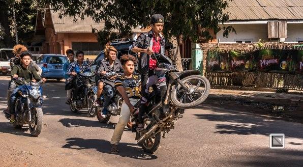 Bagan-133