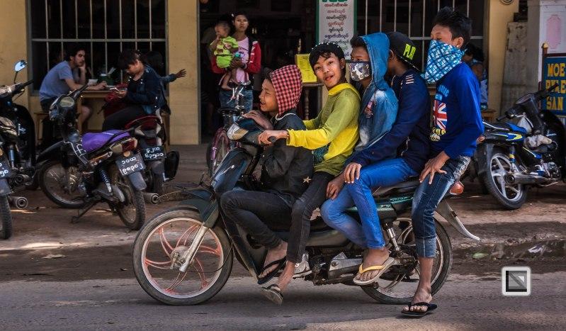Bagan-142