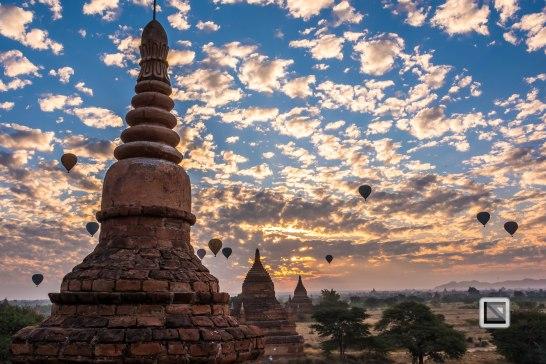Bagan-156
