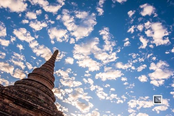 Bagan-158