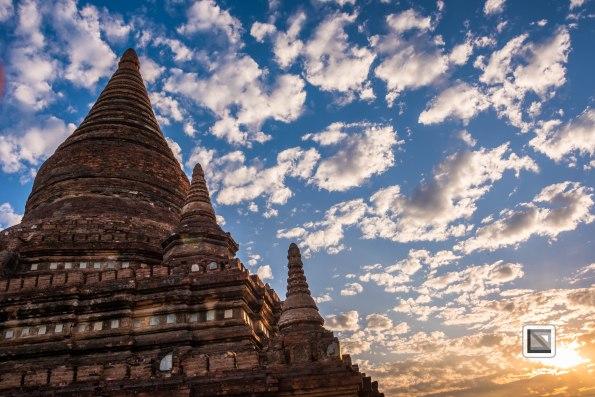 Bagan-160