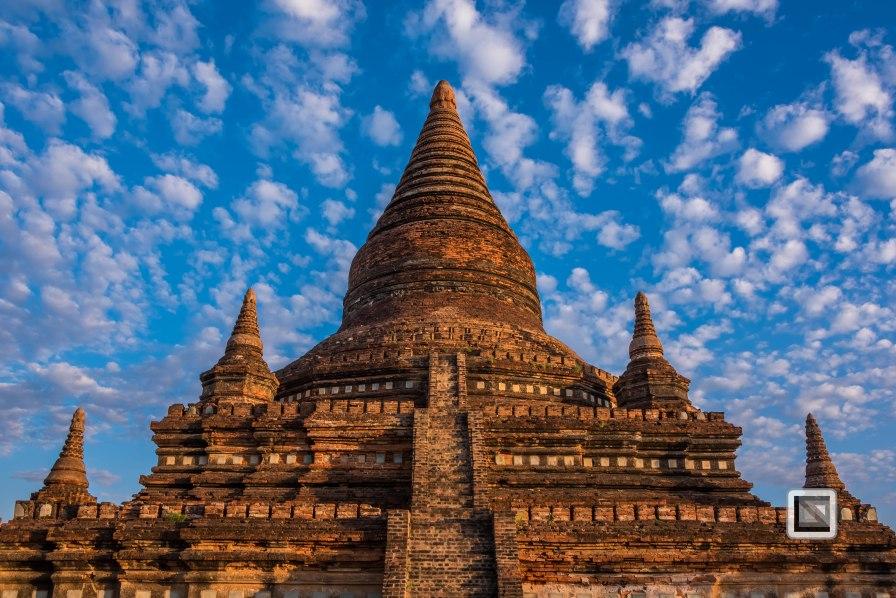 Bagan-161