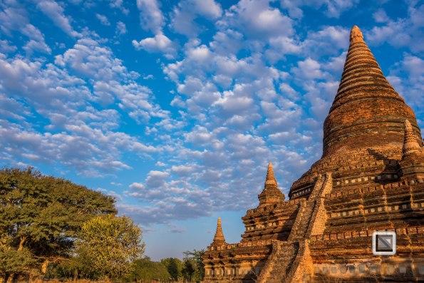 Bagan-162