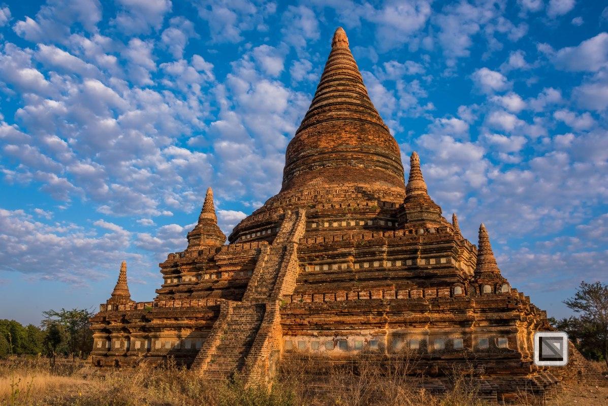 Bagan-163
