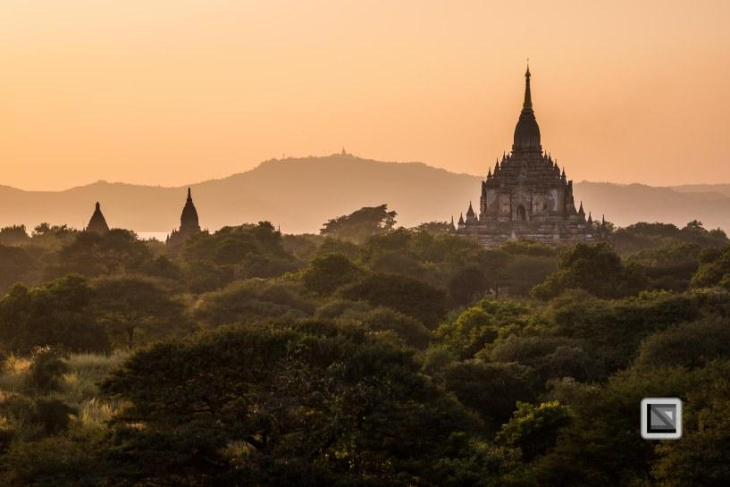 Bagan-22