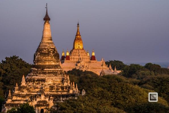 Bagan-27