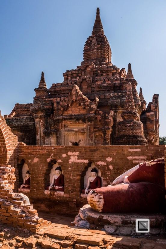 Bagan-31