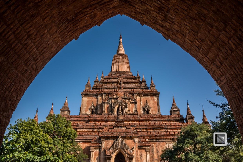 Bagan-36