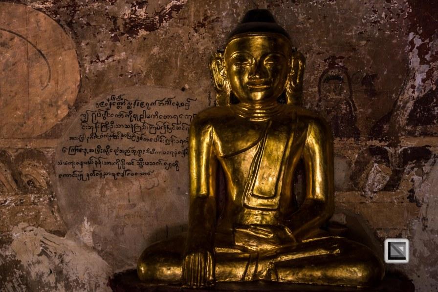 Bagan-37