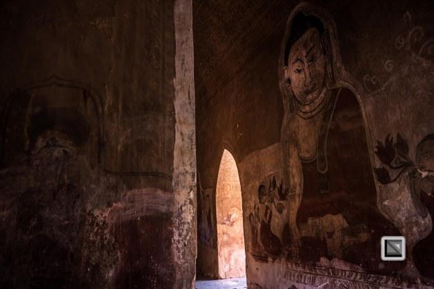 Bagan-38