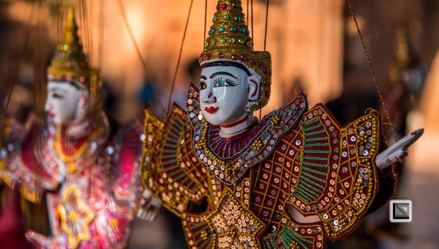 Bagan-52