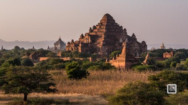 Bagan-72