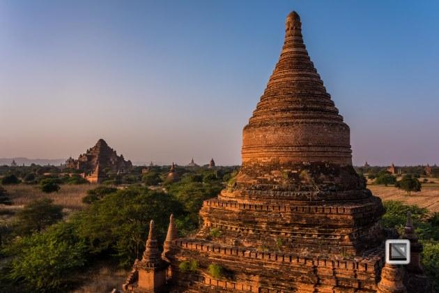 Bagan-73