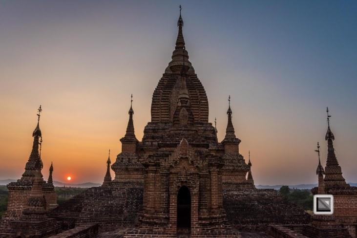 Bagan-80