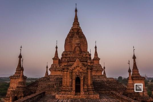 Bagan-91