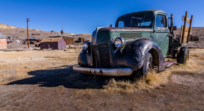 Bodie ghost town-28