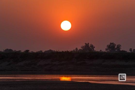 Chidwin River-118