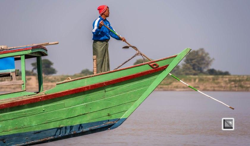 Chidwin River-122