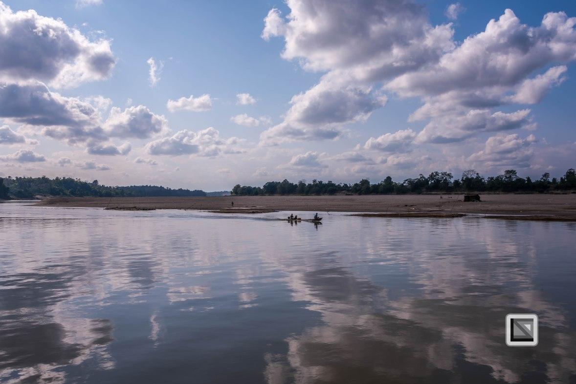 Chidwin River-13