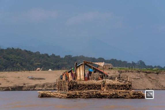 Chidwin River-135